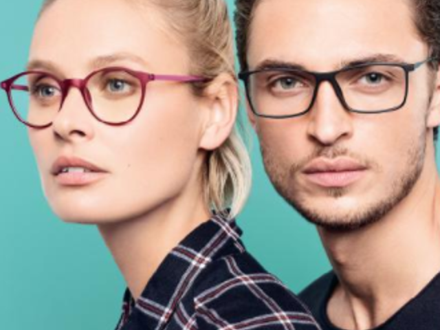 lunettes de vue optik sch tz opticien butgenbach